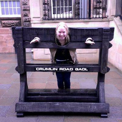 Student in the stocks.jpg