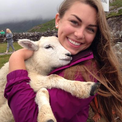 Student with sheep.jpg