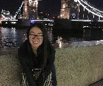 lusha london bridge.jpg